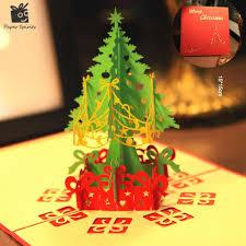 online get cheap vintage christmas card aliexpress com alibaba