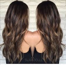 Light Brown Balayage Best 25 Blonde Balayage On Brown Hair Ideas On Pinterest Fall