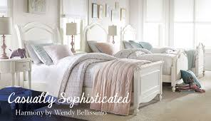 Classical Bedroom Furniture 3820 Leg Kds Slider3 Jpg