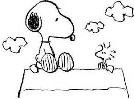 dog house coloring pages incredible design snoopy and woodstock coloring pages snoopy dog