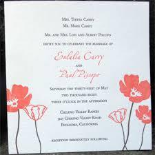 Wedding Invitation Examples Wedding Dress 20 Wedding Invitation Examples