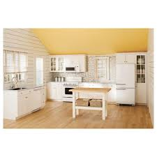 White Kitchen Appliances by Ge Artistry Appliances In White Cozy Pinterest Kitchens