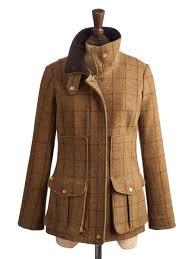 joules tweed field coat holker tweed on sale http www