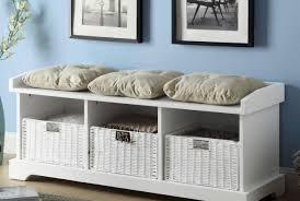 Ikea Storage Boxes Diy Bench Praiseworthy Exquisite Bench Seat Storage Box Plans Rare