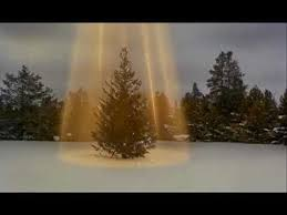 best christmas movie montage youtube