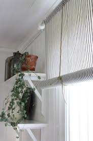 Pull Up Curtains Pull Up Drapes Best 25 Tie Up Curtains Ideas On Pinterest Tie Up