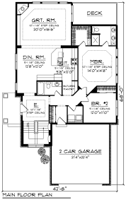 Jacobsen Mobile Home Floor Plans by 55 Best Manufactured Homes Images On Pinterest Mobile Home Floor