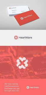 hardware design proposal 18 best hardware branding images on pinterest computer hardware