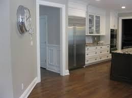 paint kitchen cabinets benjamin kitchen decoration