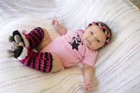 2 Month Baby Halloween Costume Meet Willow 2 Lifetime U0027s Worth Perfect