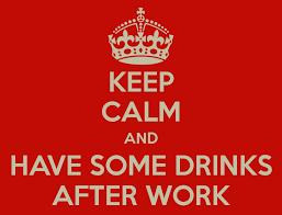 Make Keep Calm Memes - create keep calm meme blueridge wallpapers