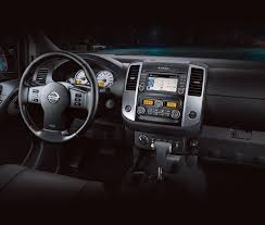 nissan micra dashboard lights 2017 nissan frontier features nissan canada