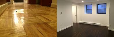 Laminate Flooring Pros And Cons Laminate For Flooring Pros And Cons Amasian Contracting