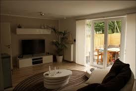 Wohnzimmer Heimkino Ideen Wohnzimmer Gestalten Home Design Inspiration