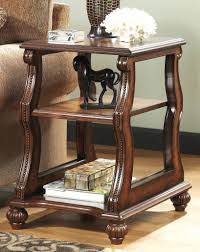 ashley furniture side tables ashley furniture carlyle lift top coffee table spotthevuln com