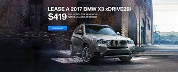 perillo bmw chicago il