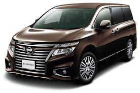 nissan elgrand australia parts nissan elgrand yearling cars in your city