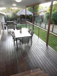 Robina Laminate Flooring For Sale By Owner 4 Wynnvale Place Robina Qld 4226