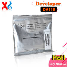 online buy wholesale konica minolta bizhub 164 parts from china