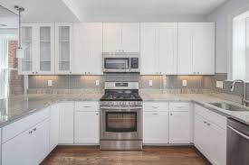 simple kitchen backsplash kitchen kitchen stupendous simple kitchen with modern wall