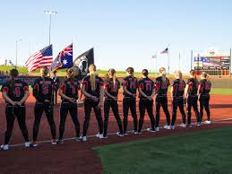 6 Flags In Chicago 2017 Roster Chicago Bandits
