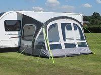 Apache Awning Apache Mexico Caravan Porch Awning For Sale