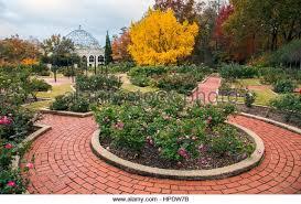 Botanical Gardens In Birmingham Al Birmingham Botanical Gardens Stock Photos Birmingham Botanical