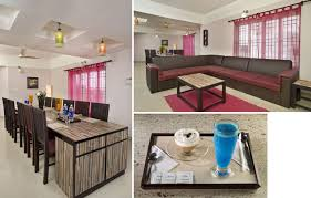 Awesome Kerala Traditional Home Plans  For New Design Room With - Indian apartment interior design ideas