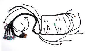 psi lt1 lt4 w 4l60e standalone wiring harness lt1 wiring lt1