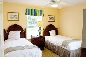 Two Bedroom Suites In Orlando Near Disney Kissimmee Fl Hotel U0026 Resort 2 Night Getaways From Only 99 Per