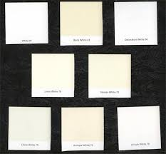 376 best tahoe remodel paint colors images on pinterest colors