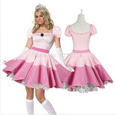 cheap cosplay in uk find cosplay in uk deals on line at alibaba com