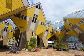 European Houses Top Amazing Monuments In Europe Europe U0027s Best Destinations