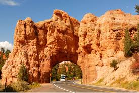 Arkansas natural attractions images Tours bryce canyon national park jpg
