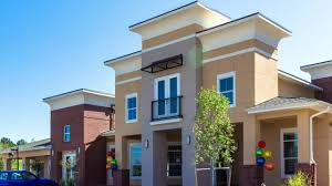 Homes For Rent In Colorado by Luxury Townhomes For Rent Colorado Springs Cheap Bedroom