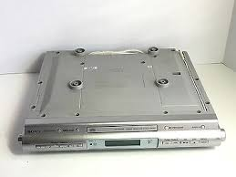 Cd Player For Kitchen Under Cabinet by Under Cabinet Mount Cd Player With Am Fm Radio Bar Cabinet