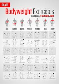target black friday maps muscle gains bodyweight exercises target every part of your bo