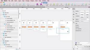 5 essential sketch plugins for web designers