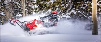 polaris snowmobile auburn extreme powersports is located in auburn ca shop our