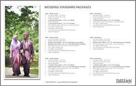wedding photography packages photography packages narz mn