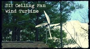 montecarlo turbine ceiling fan turbine ceiling fan monte carlo turbine ceiling fan model 8tnr56bkd
