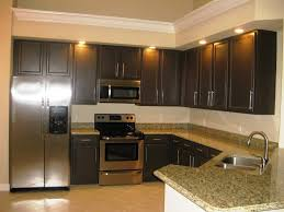 Kitchen Cabinets Diy Kits Open Design Solid Brown Countertop - Kitchen cabinets diy kits