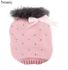 wholesale sweaters selling lovely bows patterns wholesale clothes