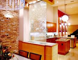 Living Room Divider Ideas Living Room Divider Ideas Living Room Waterfall As Room Divider
