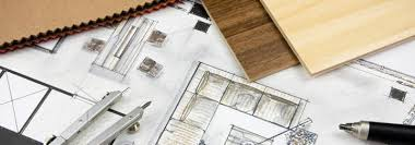 Home Interior Design Basics Fundamentals Of Interior Design Projects Idea Of 13 The Basics