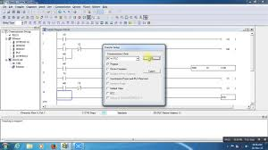 delta plc programming youtube wiring diagram components