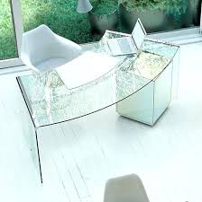 Curved Office Desk Curved Office Desk Furniture Stylish Large Size Of Small Study