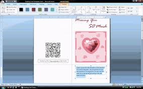 Make A Invitation Card How To Make A Invitation Card On Microsoft Word Paperinvite