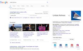 United Airlines How Many Bags United Airlines The Data Driven Story And Brand Impact