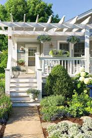 Front Porch Floor Paint Colors by Articles With Benjamin Moore Exterior Deck Paint Tag Surprising